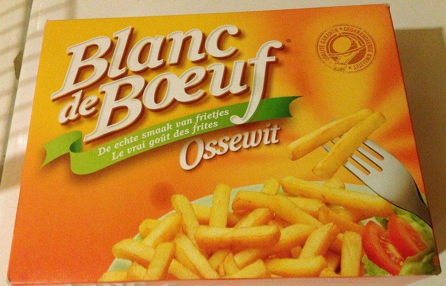 2014 septembre karedig - Quelle friteuse pour graisse de boeuf ...