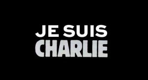 photo-je-suis-charlie